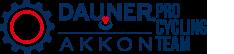 Dauner-Akkon Pro Cycling Team