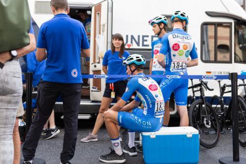 Team-Stage-2-6869