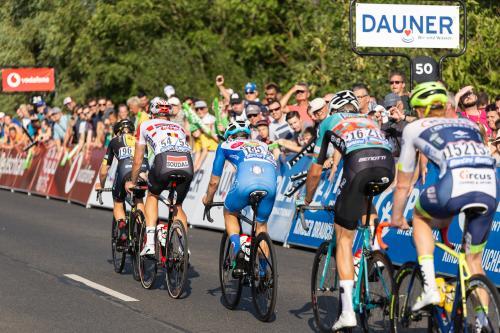 Team-Stage-3-7707