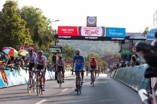Team-Stage-3-7766