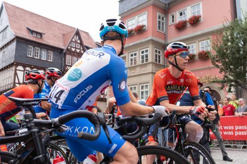 Team-Stage-4-8007