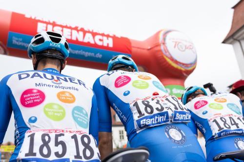 Team-Stage-4-8018