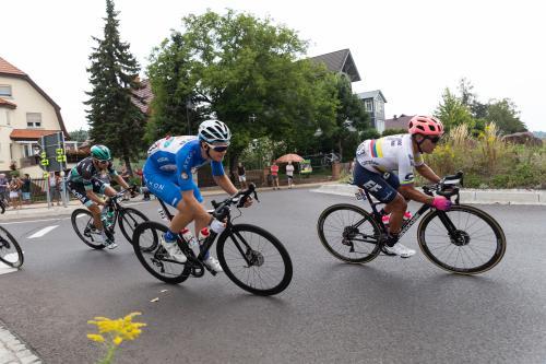 Team-Stage-4-8062
