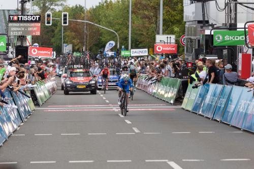 Team-Stage-4-8141