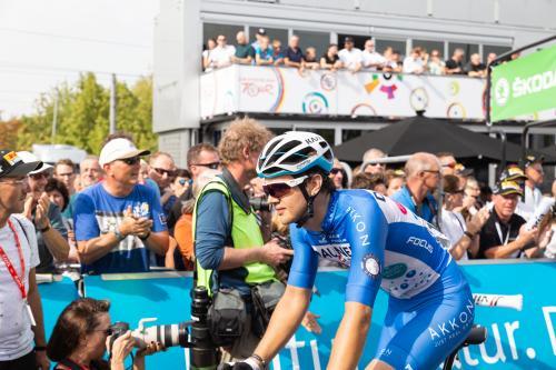 Team-Stage-4-8224