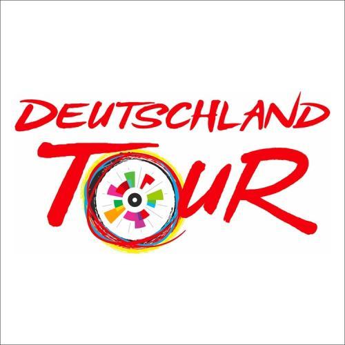 Deutschland Tour 2019 Teampräsentation & Nacht von Hannover