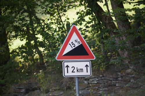 Everesting Monschau / Eifel 2020